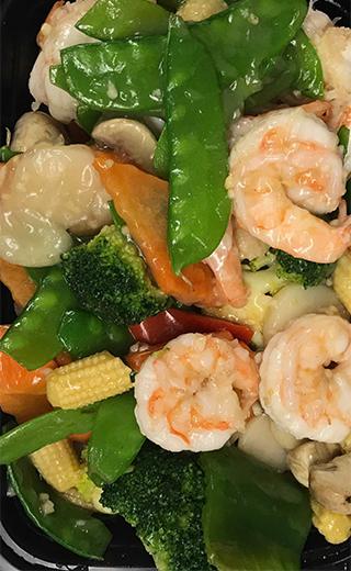 Quan S Kitchen Fine Asian Food And Sushi Bar 427 Washington Street Rte 53 Weymouth Ma 02188 Quans Kitchen Weymouth